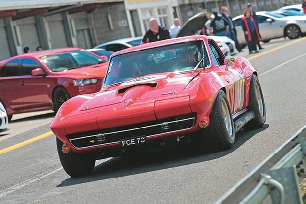 peter-brock-corvette-sandown-5.jpg