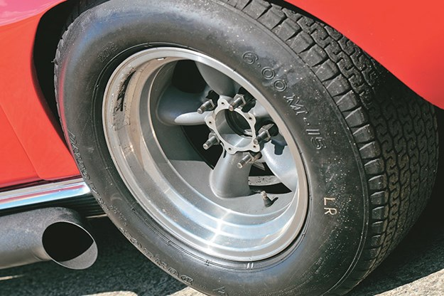 peter-brock-corvette-wheel.jpg
