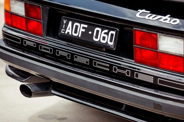 porsche-944-rear-2.jpg
