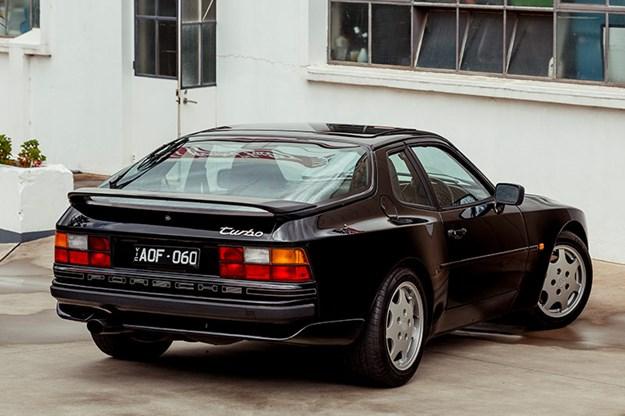 porsche-944-rear-3.jpg