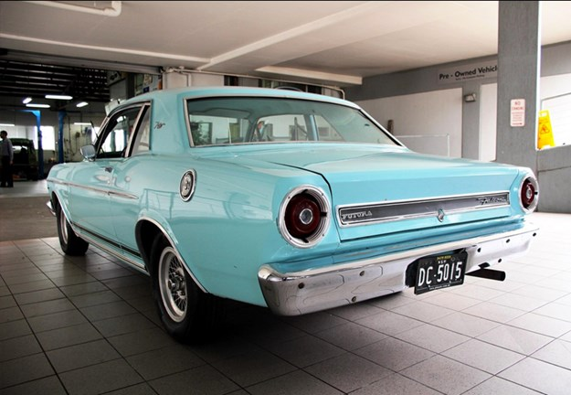 Futura-Coupe-Tempter-rear-side.jpg