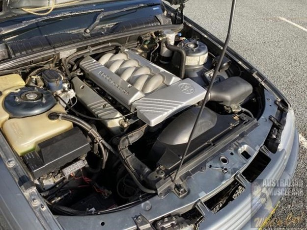 VN-SS-Tempter-engine.jpg