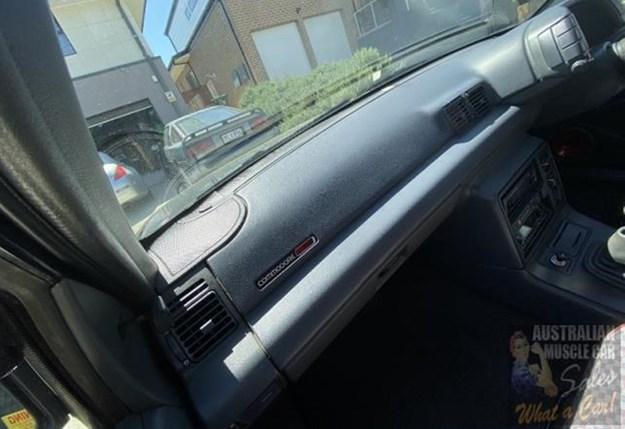 VN-SS-Tempter-interior-dash.jpg