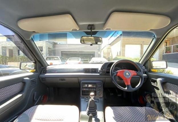 VN-SS-Tempter-interior.jpg