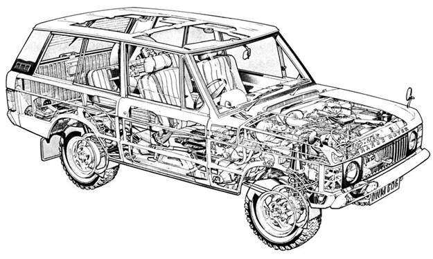 range-rover.jpg