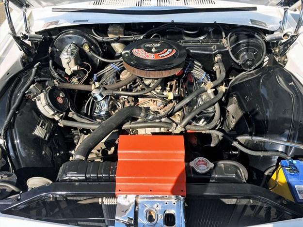HZ-One-Tonner-engine.jpg