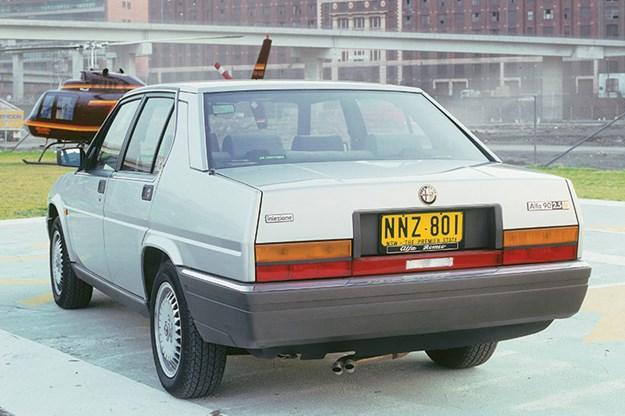 alfa-romeo-90-rear.jpg