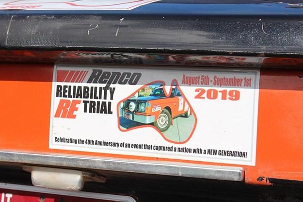 volvo-rally-car-10.jpg