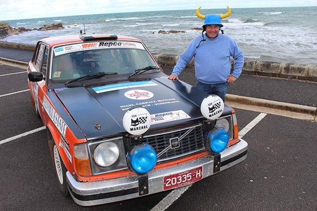 volvo-rally-car-16.jpg
