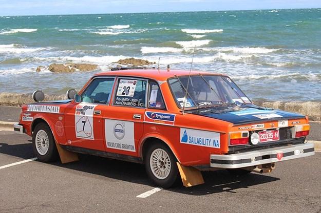 volvo-rally-car-2.jpg