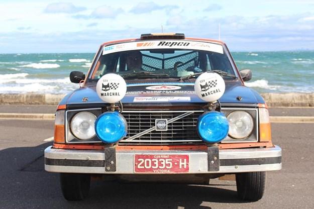 volvo-rally-car-3.jpg