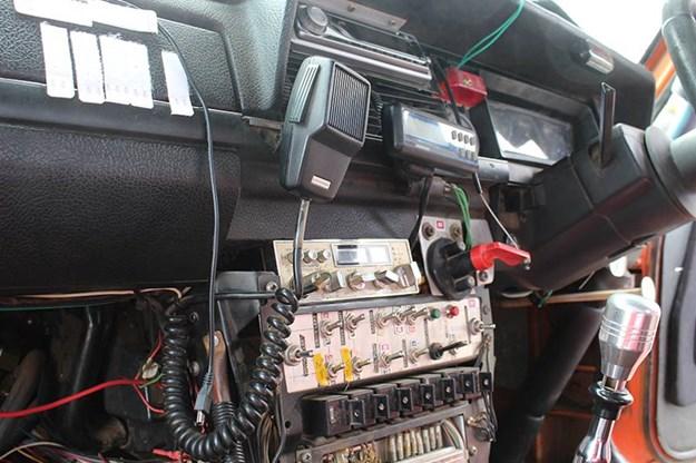 volvo-rally-car-7.jpg