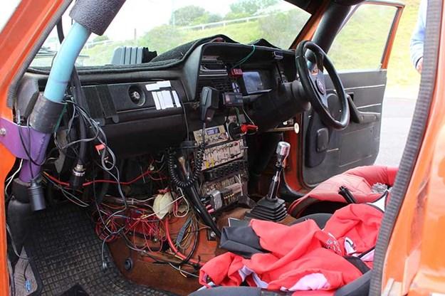 volvo-rally-car-9.jpg