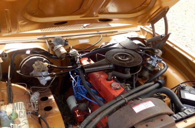 LX-Torana-SL-engine.jpg