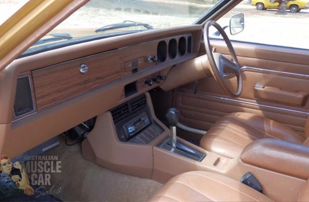 LX-Torana-SL-interior-side.jpg