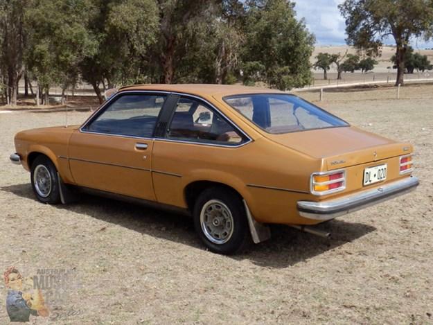 LX-Torana-SL-rear-side.jpg