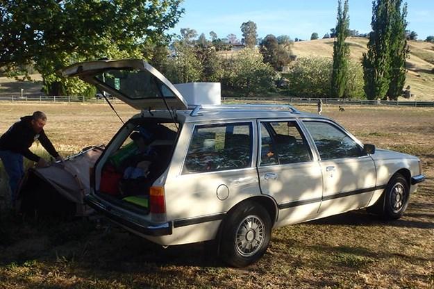 holden-vh-commodore-wagon-roadtrip-3.jpg