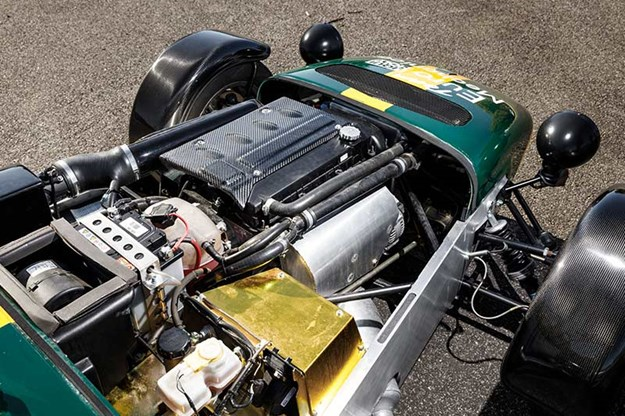 caterham-seven-engine-3.jpg
