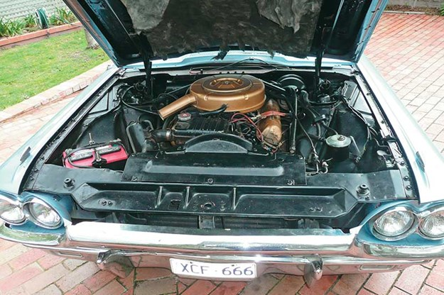 ford-thunderbird-resto-engine-bay.jpg