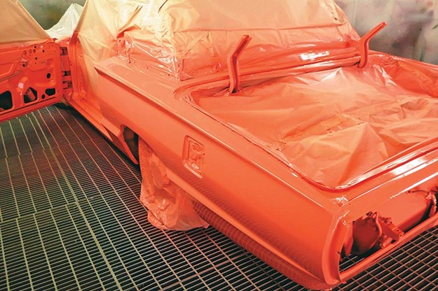 ford-thunderbird-resto-paint.jpg