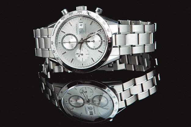 tag-heuer-carrera-chronograph.jpg