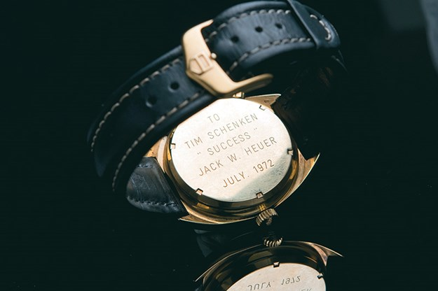 tim-schenken-watch-engraving.jpg
