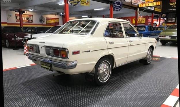 Mazda-808-rear-side.jpg