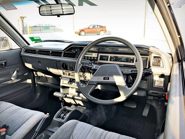 Subaru-Leone-interior.jpg