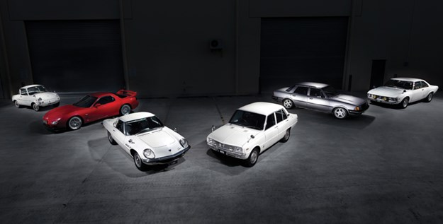 Mazda-rotary-local-collection.jpg