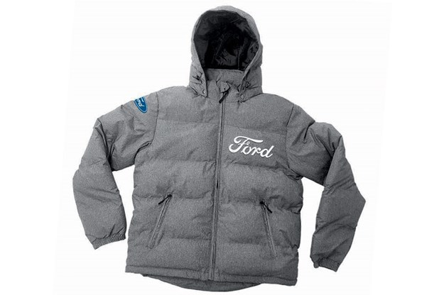 R:\Web\WebTeam\Mary\Motoring\UC 438\gearbox\ford-jacket.jpg