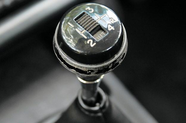 R:\Web\WebTeam\Mary\Motoring\UC 261 to 399\UC 284\Dolomite\triumph-dolomite-gearstick-.jpg