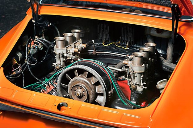 R:\Web\WebTeam\Mary\Motoring\UC 424\alan hamilton\porsche-engine.jpg