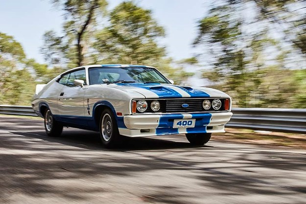 R:\Web\WebTeam\Mary\Motoring\UC 438\Cobra\ford-falcon-xc-cobra-onroad-2.jpg