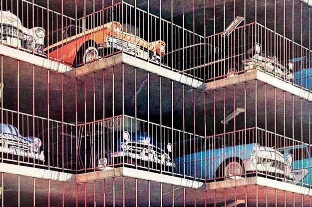 R:\Web\WebTeam\Mary\Motoring\UC 438\morley\cars.jpg