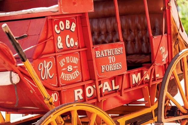 R:\Web\WebTeam\Mary\Motoring\UC 438\morley\wagon-wheels.jpg