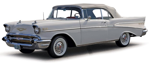 R:\Web\WebTeam\Mary\Motoring\UC 439\auction\chev-bel-air.jpg