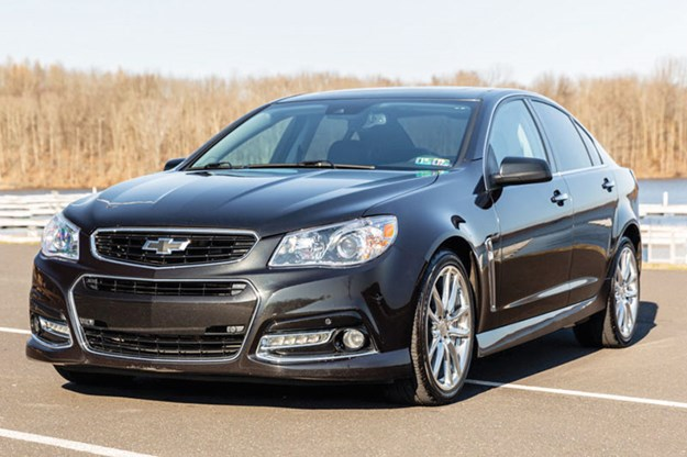 R:\Web\WebTeam\Mary\Motoring\UC 439\auction\chevrolet-ss-sedan.jpg