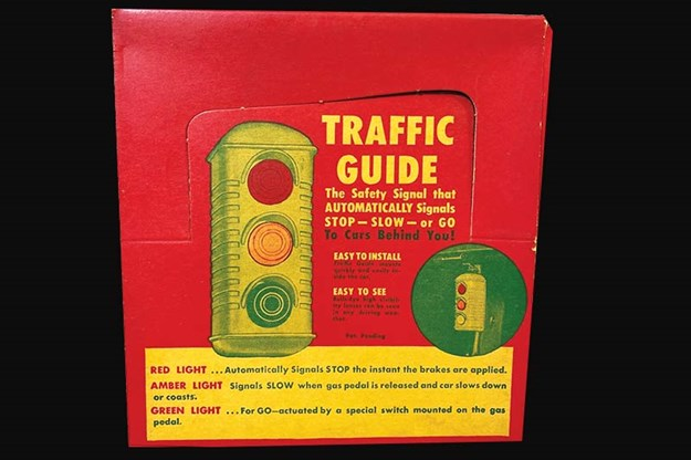 R:\Web\WebTeam\Mary\Motoring\UC 439\NOS\traffic-guide.jpg