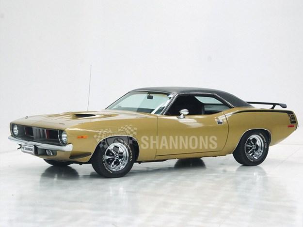 Shannons-preview-Barracuda.jpg