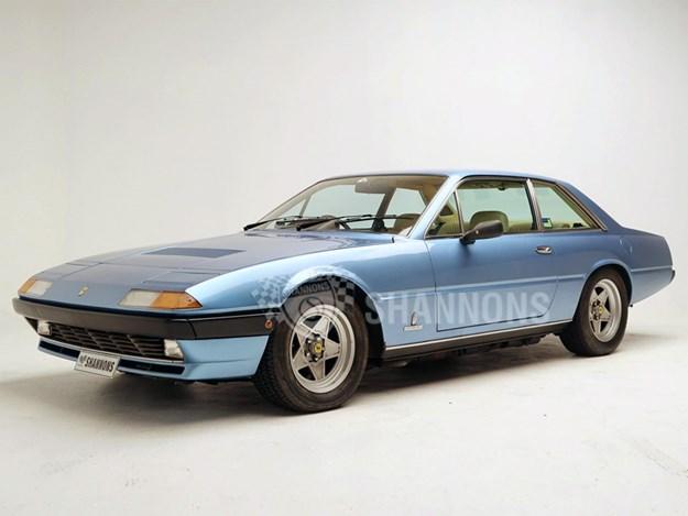 Shannons-preview-Ferrari.jpg