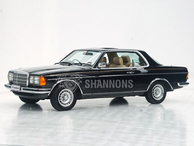 Shannons-preview-Mercedes.jpg
