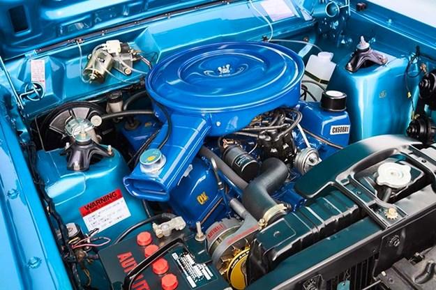 XYXCOP-engine.jpg