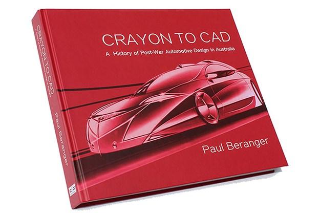 R:\Web\WebTeam\Mary\Motoring\UC 439\gearbox\crayon-to-cad-book.jpg