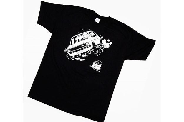R:\Web\WebTeam\Mary\Motoring\UC 439\gearbox\golf-gti-tshirt.jpg