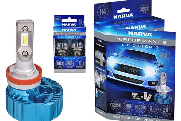 R:\Web\WebTeam\Mary\Motoring\UC 439\gearbox\narva-lights.jpg