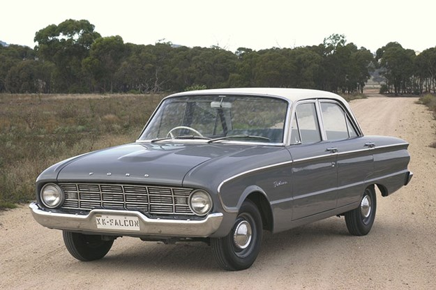 R:\Web\WebTeam\Mary\Motoring\UC 439\xk falcon\ford-falcon-xk-3.jpg