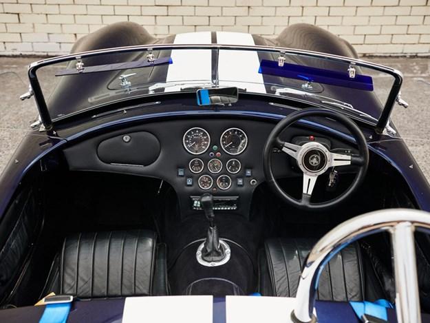 Cobra-ToyBox-interior.jpg