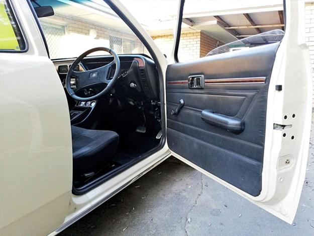 Isuzu-Gemini-tempter-interior-door.jpg