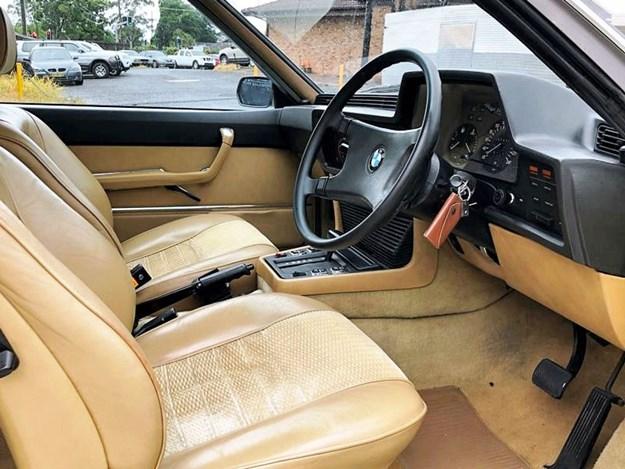 E24-633-Tempter-interior-front.jpg