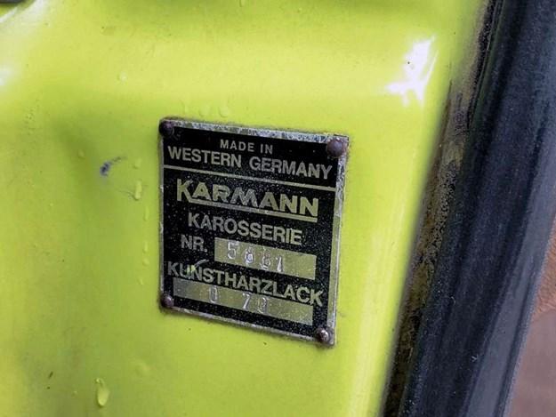 E24-633-Tempter-karmann-built.jpg